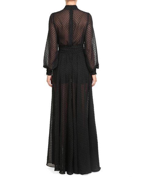 Vestido Nina Costas