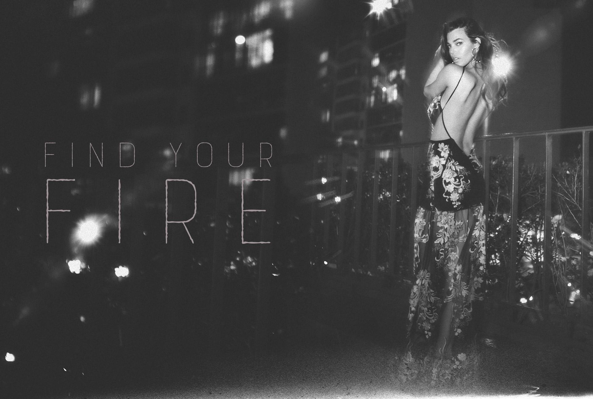 fire final
